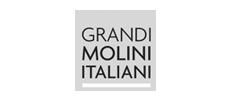 Grandi Molini italiani